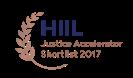 HJA Shortlist Icon 2017
